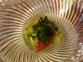 Aptitretare: Tonfisk, avocado